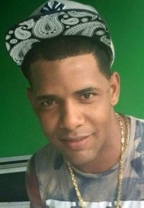 Son Latino Suspect cash 4 Gold  (1) crop