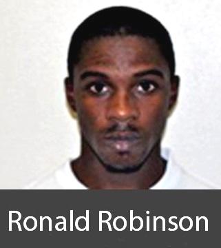 Ronald Robinson mog shot 328x360