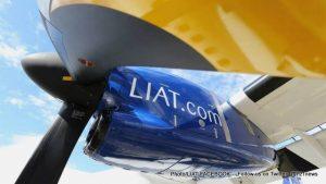 LIAT FACEBOOK 16-001