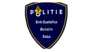 Politie-BES-336x360
