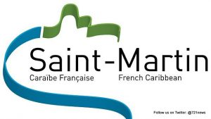 French Saint Martin Logo-001