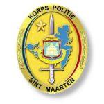 KPS police logo