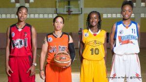 Ladies Basketball Championship-001