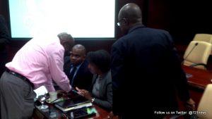 PJIA in Parliament 2-001