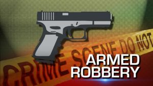 armed_robbery1