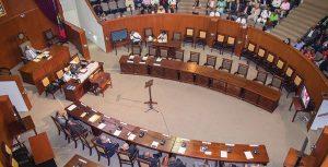 Antigua parliament_lg