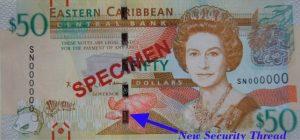 EC bank-note-642x300
