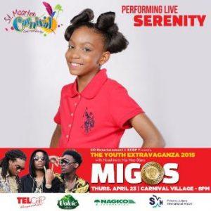 MIGOS-ARTIST-PROMO-SERENITY