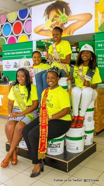 SXM Carnival Queens1-001