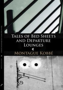 Tales of Bed Sheets