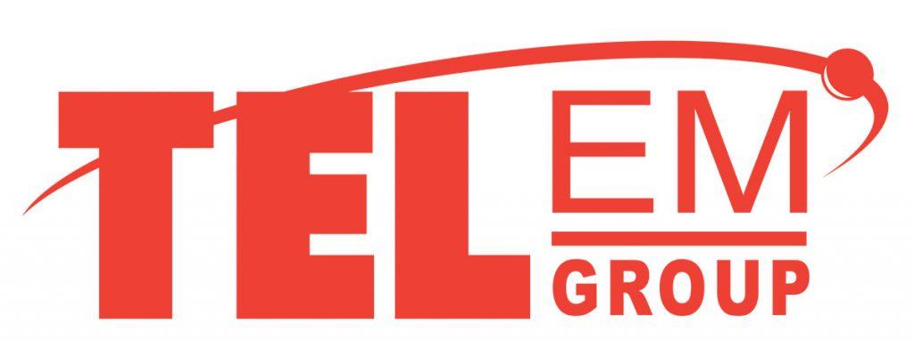 TelEm-group-web