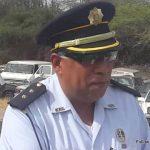 Bosero Polisial police-001