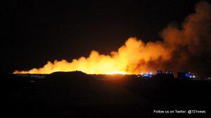 Dump on Fire (2)