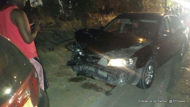 FQ accident  (1)-001