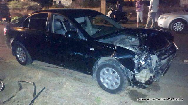 FQ accident  (3)-001