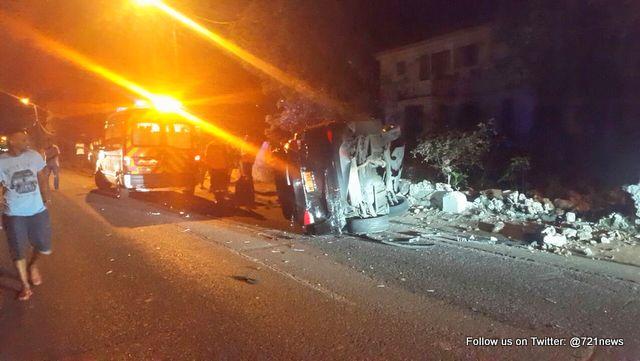 FQ accident  (8)-001