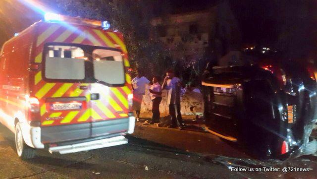 FQ accident  (9)-001
