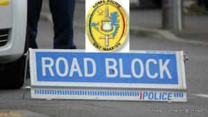 KPS Police Road Block 640x360