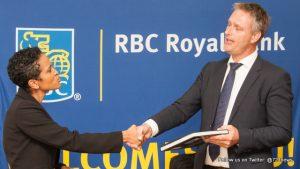 RBC Bermon handshake-001
