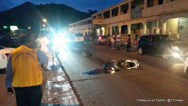 Suckergarden road accident (1)-001