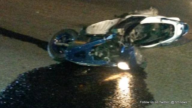 Suckergarden road accident (2)-001