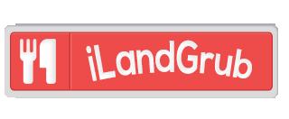 iLandGrub