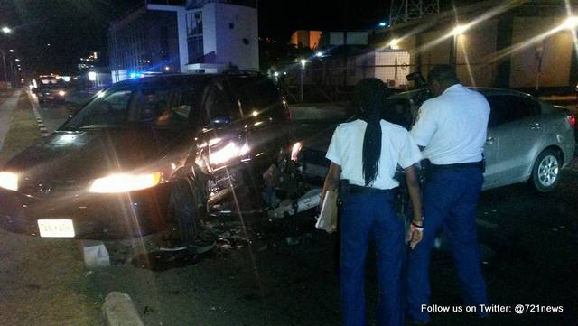 last night accident pondfil 1-001