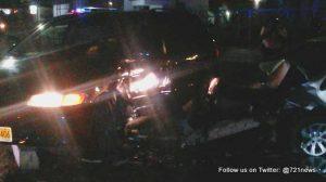 last night accident pondfil 2-001