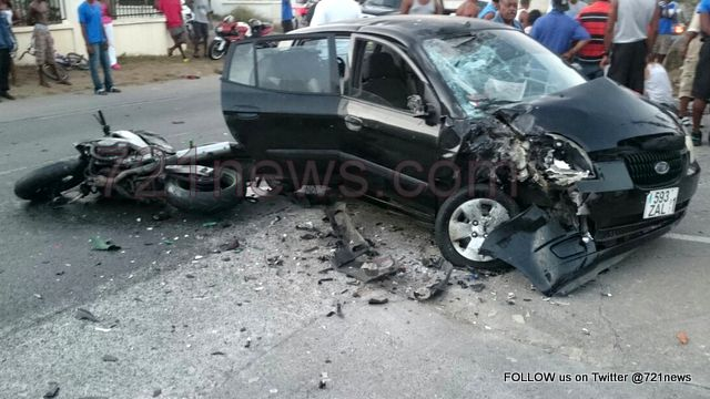 FQ Bike accident June 15 2015 (1)