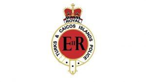 Turks & caicos police logo 640x360
