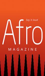 afro-logo-slogan
