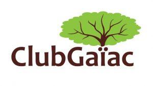 club-gaiac-logo 640x360