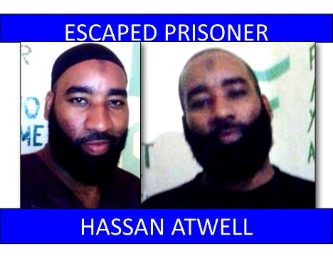 Hassan Atwell 1