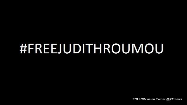 Judith Roumou