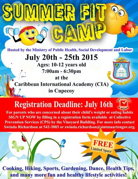 flyet (2) summer fit camp