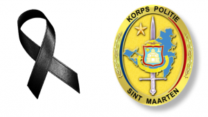 640x360 Ribbon and KPS POLICE LOGO