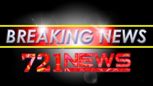 721-News-Breaking News