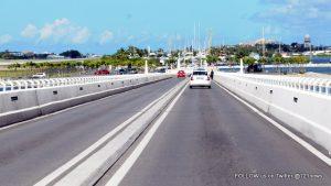 SLAC Harbour Bridge (3)