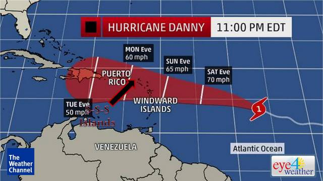 wxhuricanne Danny 3-001