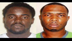 2 Glanvilles-drug-bust