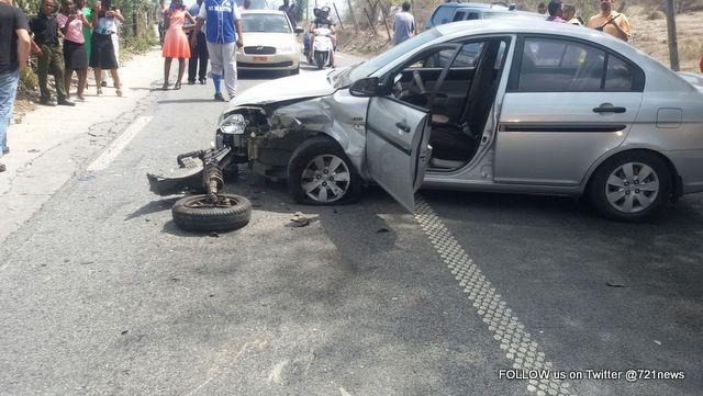 Orientbay Accident (4)