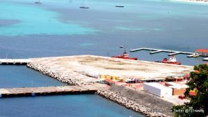 Port Harbour open lot-001