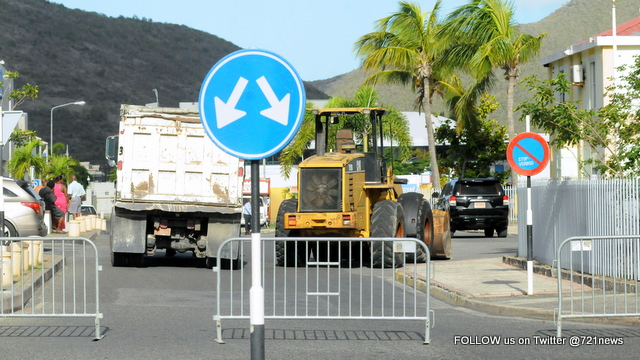 Government Bldg Block (1)-001