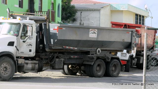 Government Bldg Block (3)-001