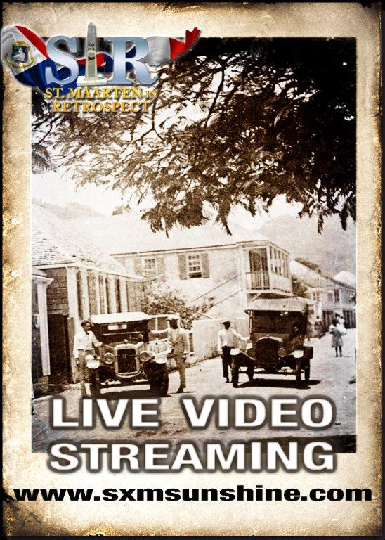 Online Teaser-VideoStream