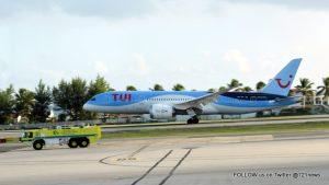 TUIfly (6)-001