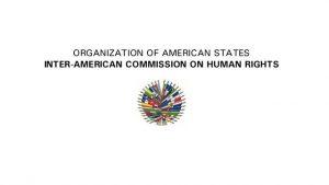 human right 2