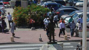 protestors (1)