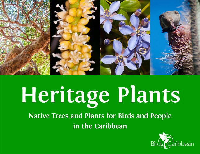 Heritage-Plants-eBook