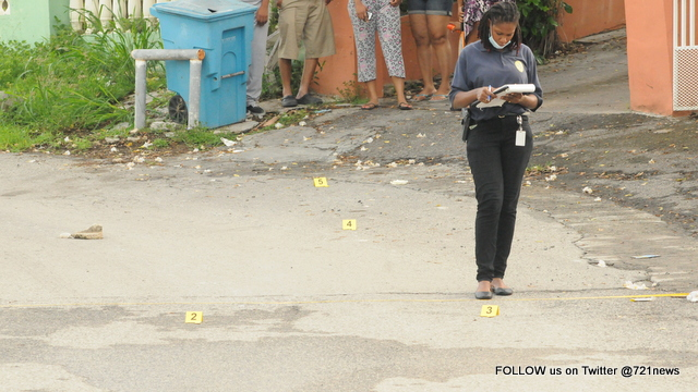 Paradaise Island road shooting (7)-001